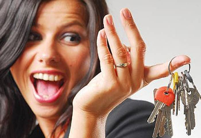 The Benefits of Locksmith Services