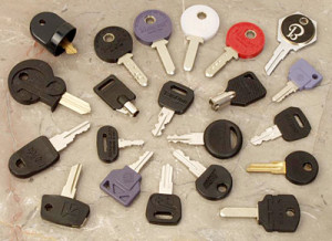replacement_keys