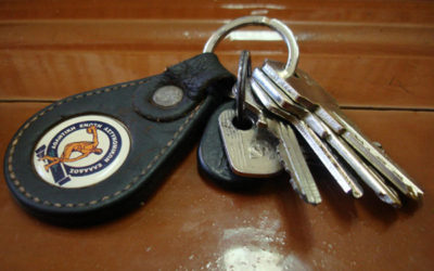 Services Offered By Professional Locksmiths