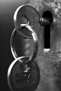 types-of-lockmith-services